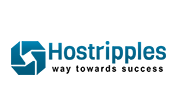 Hostripples Coupon and Promo Code March 2020