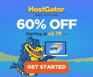InterServer Coupon VPS and Web Hosting just $0.01/mo